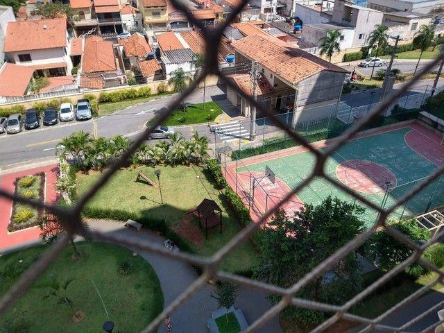 foto - Guarulhos - Ponte Grande