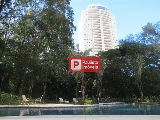 São Paulo - Apartamento Padrão - Jardim Marajoara - Foto 19