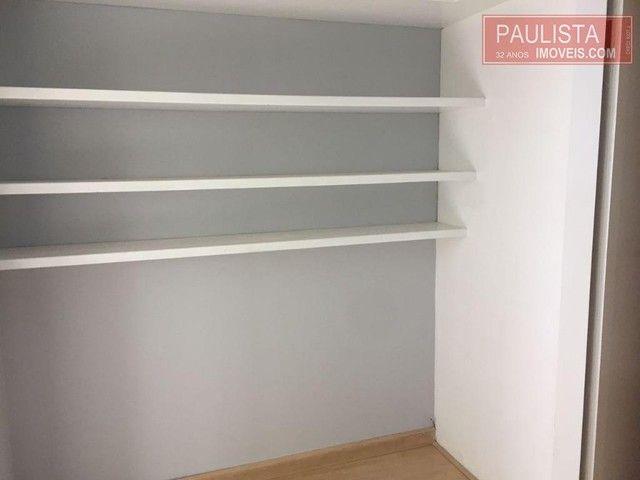São Paulo - Apartamento Padrão - Moema - Foto 3