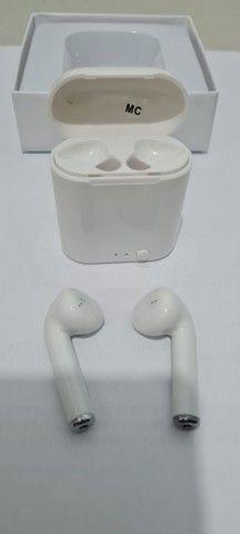 Fone Bluetooth  - Foto 3