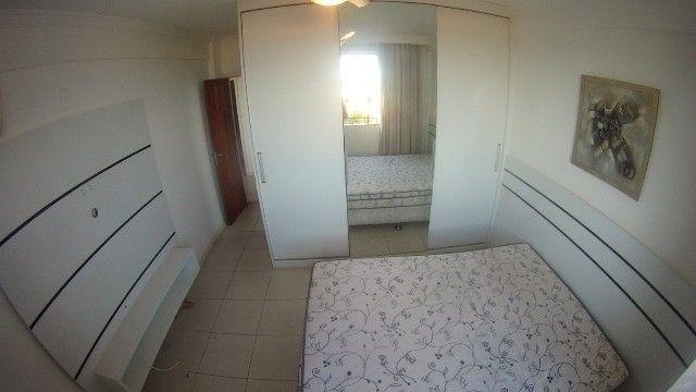 Apartamento 3/4 no Residencial Arianna - Foto 7