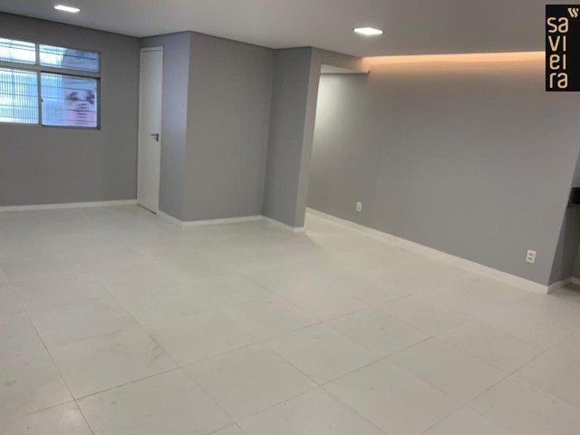 Casa comercial disponível para aluguel em Boa Viagem! 3 salas | 1 salão grande com copa |2 - Foto 3