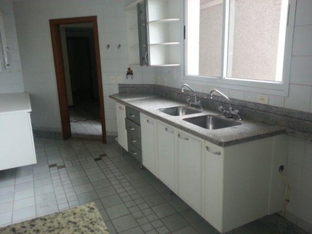 Vitória -  Apartamento Padrão  - PRAIA DO CANTO - Foto 3