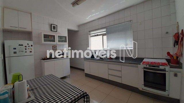 Apartamento à venda com 4 dormitórios em Dona clara, Belo horizonte cod:430412 - Foto 20