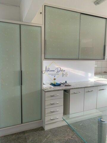 Apartamento à venda no bairro Guararapes - Fortaleza/CE - Foto 5