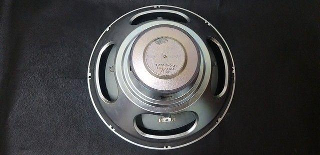 Subwoofer Sony Sh2000 15 Polegadas 500w 4 Ohms - Foto 5