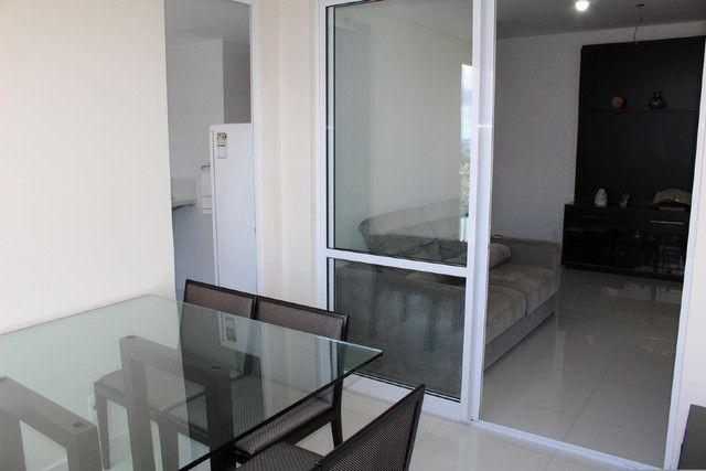 Apartamento à venda, 2 quartos, 1 suíte, 2 vagas, Caiçaras - Belo Horizonte/MG - Foto 19
