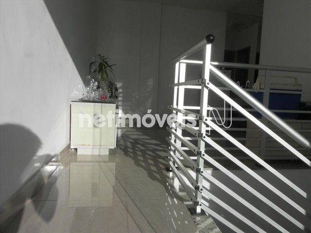 Apartamento à venda com 4 dormitórios em Itapoã, Belo horizonte cod:524705 - Foto 17
