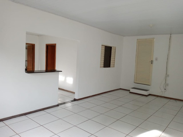 (CA2465) Casa no Bairro Olavo Reis, Santo Ângelo, RS - Foto 17