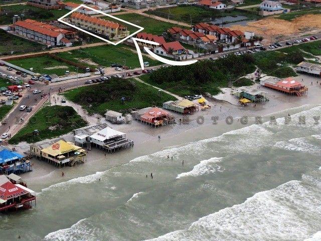 Venda e aluguel temporada de Casa condomínio em salinas praia do Atalaia