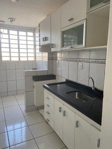 Apartamento com 2 quarto(s) no bairro Verdao em Cuiabá - MT - Foto 10
