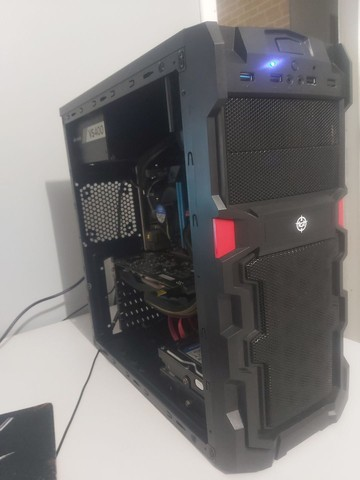 PC GAMER ( 2.500 ) - Foto 2