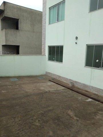 CONTAGEM - Apartamento Padrão - Xangri-Lá - Foto 2