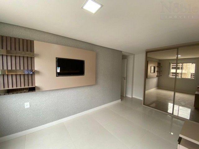Cobertura de 3 dormitórios - Foto 19