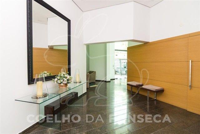 São Paulo - Apartamento Padrão - Moema Pássaros - Foto 12