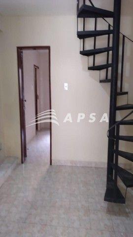Casa para alugar com 5 dormitórios em Benfica, Fortaleza cod:34295 - Foto 11