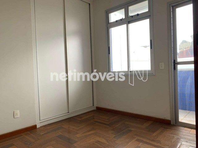 Apartamento à venda com 2 dormitórios em Ouro preto, Belo horizonte cod:475787 - Foto 12
