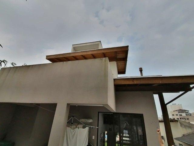 Casa à venda com 3 quartos no bairro Coqueiros em Florianópolis. - Foto 6