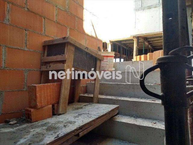 Apartamento à venda com 2 dormitórios em Santa mônica, Belo horizonte cod:820032 - Foto 10