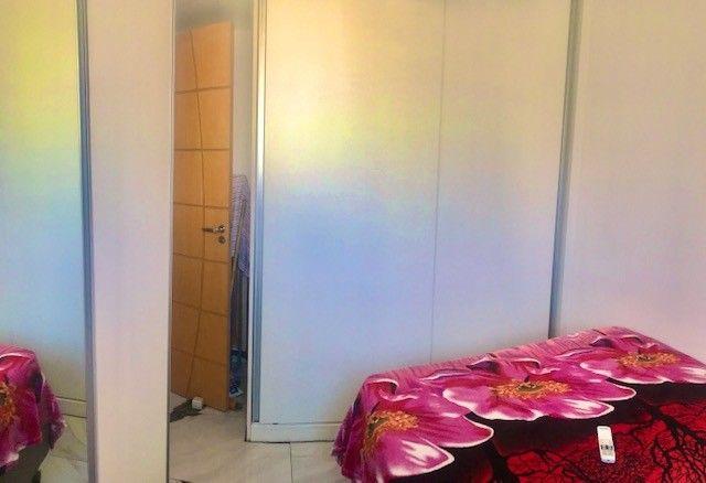 BELO HORIZONTE - Apartamento Padrão - Camargos - Foto 9