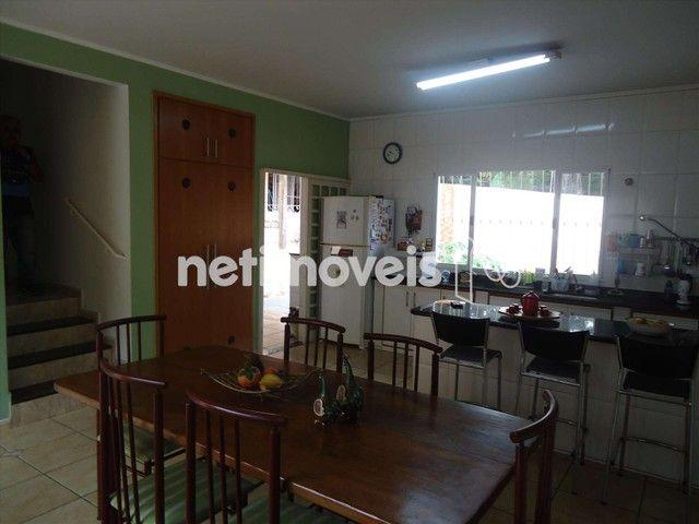 Casa à venda com 3 dormitórios em Trevo, Belo horizonte cod:797979 - Foto 17