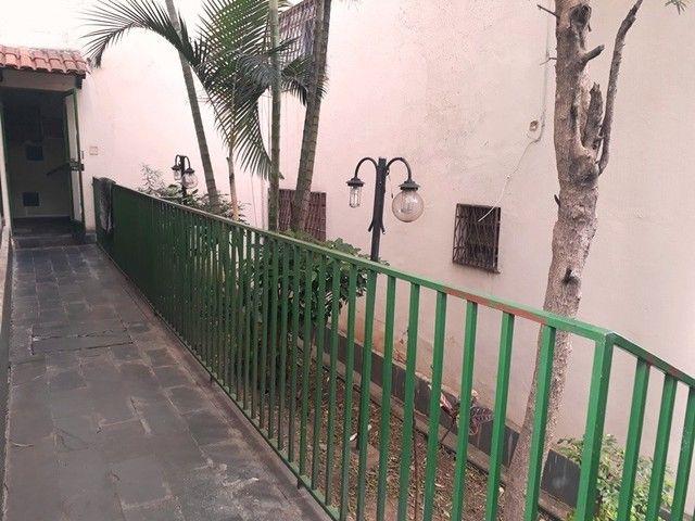 Apartamento à venda com 3 dormitórios em Santa efigênia, Belo horizonte cod:SIM3952 - Foto 19