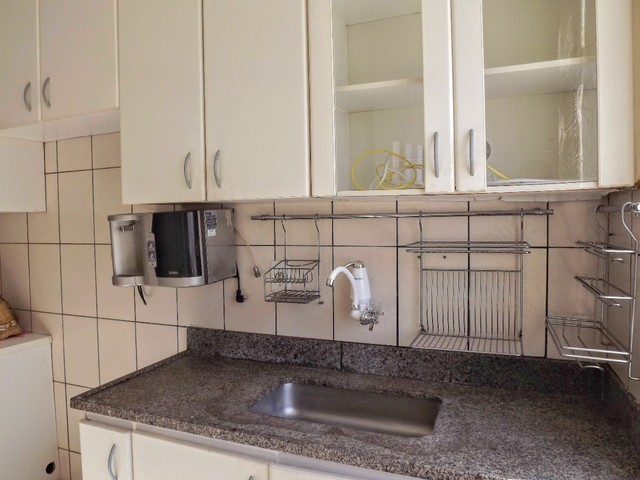 Cobertura para aluguel, 4 quartos, 1 suíte, 2 vagas, Palmares - Belo Horizonte/MG - Foto 11