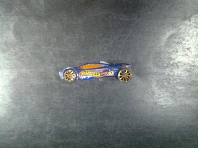 Hot Wheels - Foto 5