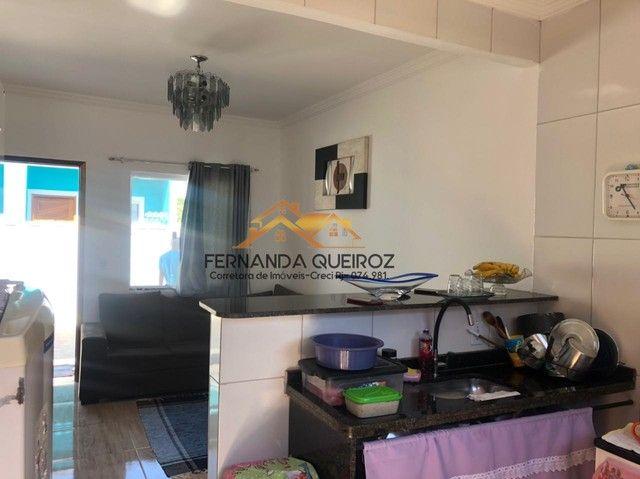 Casas a venda em Unamar (Tamoios) - Cabo Frio - RJ - Foto 14
