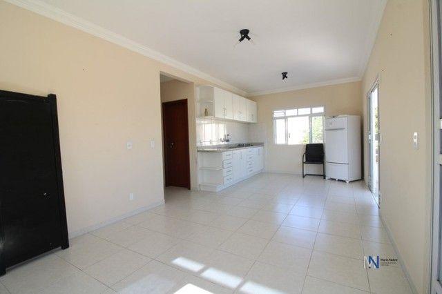 Casa Duplex para Venda em Balneário Florianópolis-SC - Foto 8