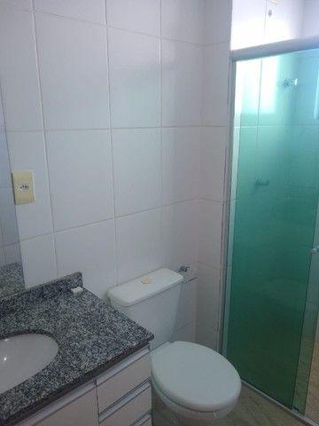 Apartamento à venda, 3 quartos, 1 suíte, 1 vaga, Padre Eustáquio - Belo Horizonte/MG - Foto 12