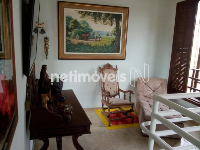 Escritório à venda com 5 dormitórios em Ouro preto, Belo horizonte cod:774394 - Foto 16