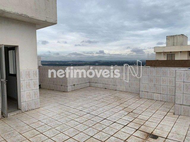 Apartamento à venda com 2 dormitórios em Ouro preto, Belo horizonte cod:475787 - Foto 20