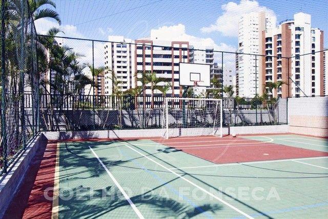 São Paulo - Apartamento Padrão - Chácara Klabin - Foto 14