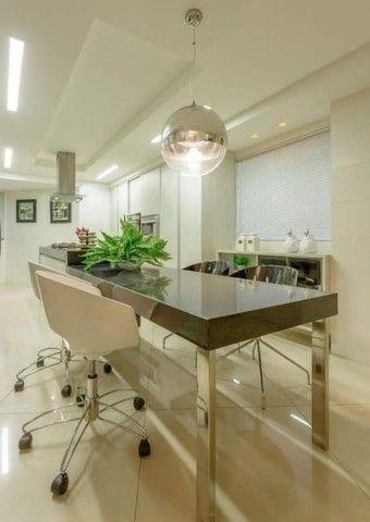 T.F Apartamento de Alto Luxo no Miramar - Porteira Fechada! - Foto 3