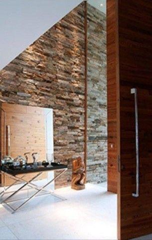 Casa à venda com 5 dormitórios em Barra da tijuca, Rio de janeiro cod:31185 - Foto 18