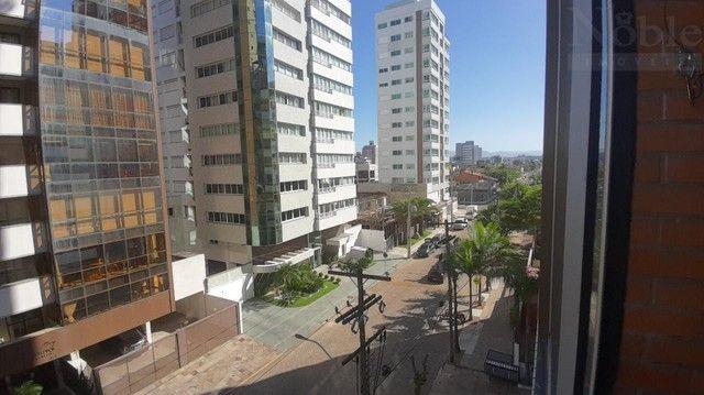 Kitnet Dunas Residencial nas 4 Praças - Foto 12