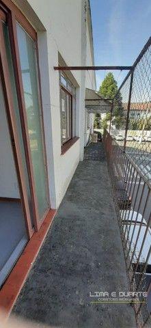 Apartamento Padrão para Venda em Centro Rio Negrinho-SC - Foto 3