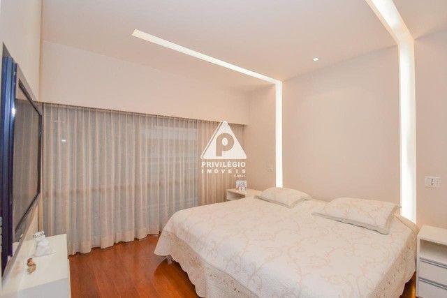 Apartamento à venda, 3 quartos, 3 vagas, Ipanema - RIO DE JANEIRO/RJ - Foto 11