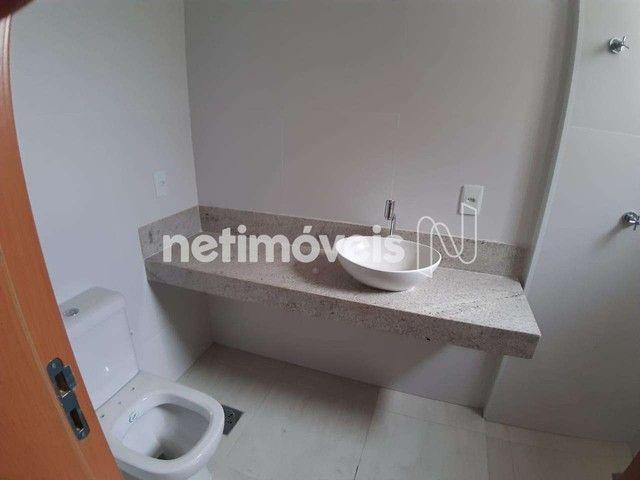 Apartamento à venda com 2 dormitórios em Manacás, Belo horizonte cod:787030 - Foto 7