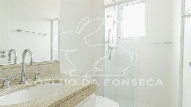 São Paulo - Apartamento Padrão - Vila Mariana - Foto 19