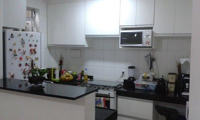 CONTAGEM - Apartamento Padrão - Fonte Grande - Foto 8
