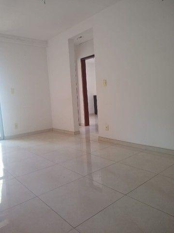 Apartamento à venda, 3 quartos, 1 suíte, 1 vaga, Padre Eustáquio - Belo Horizonte/MG