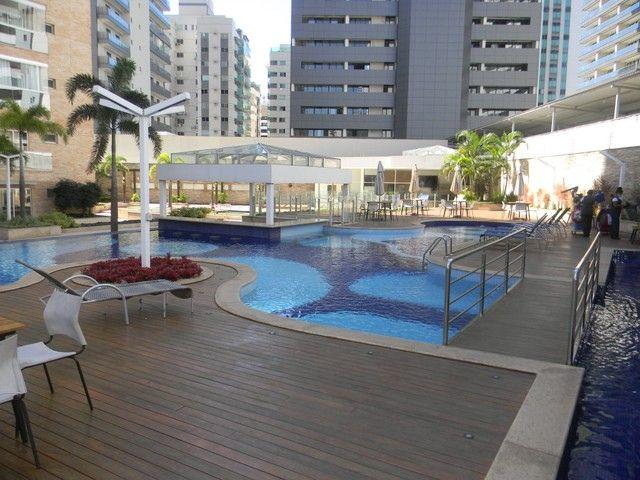 Apartamento para venda possui 240 metros quadrados com 4 quartos em Enseada do Suá - Vitór - Foto 16