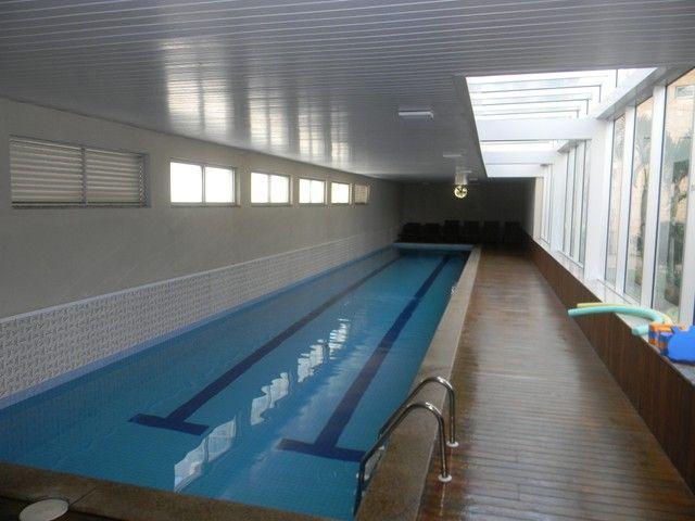 Apartamento para venda possui 240 metros quadrados com 4 quartos em Enseada do Suá - Vitór - Foto 18