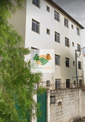 Apartamento com 2 quartos em 70m2 à venda no bairro Piratininga em BH - Foto 8