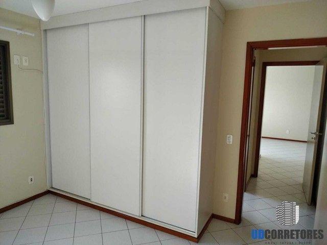 Apartamento para Venda em Bauru, Vl. Aviação, 2 dormitórios, 1 suíte, 2 banheiros, 2 vagas - Foto 2