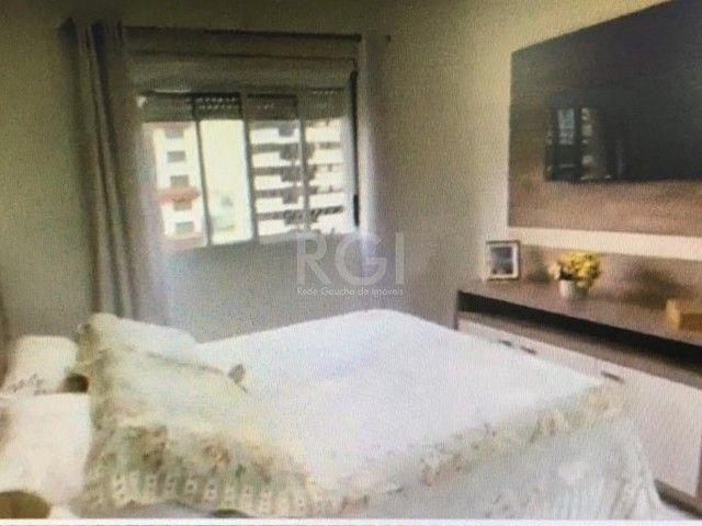 Apartamento à venda com 3 dormitórios em Praia grande, Torres cod:OT8201 - Foto 13