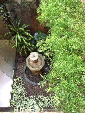 casa 3 quarts em cond. tranquilo na natureza - Foto 6