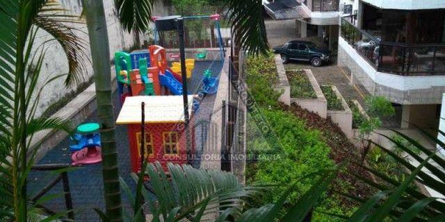 Rio de Janeiro - Apartamento Padrão - Freguesia (Jacarepaguá) - Foto 20